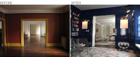Ee  Before Ee    Ee  After Ee   Area Interior Design