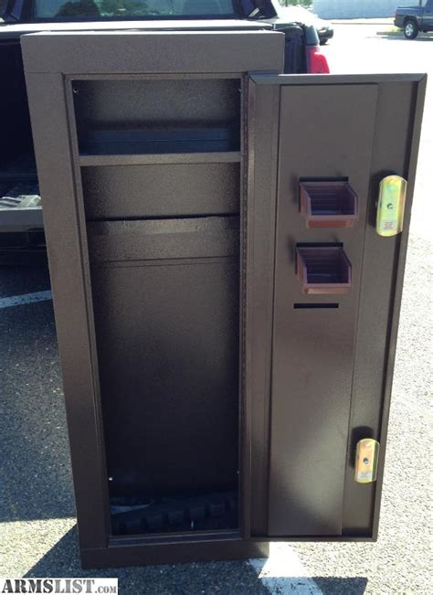 homak gun safe lost key armslist for sale 8 gun homak security cabinet