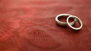 Judge criticizes tax law that puts divorcees at for Wedding ring catalogs by mail
