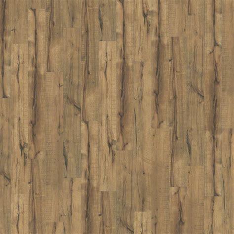shaw laminate flooring hickory shaw pinnacle port baytown hickory laminate flooring