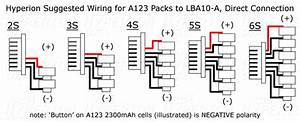 lba10 a123 manual engdoc pdf With lipo battery wiring