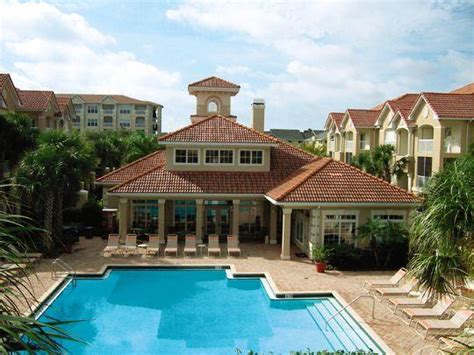 Apartments Clearwater Fl by Mainstreet Apartments Clearwater Fl Apartment Finder