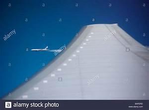rencontre partir en avion