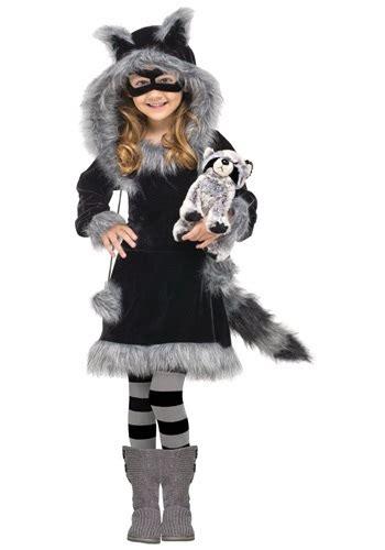 seo halloween costumes distilled