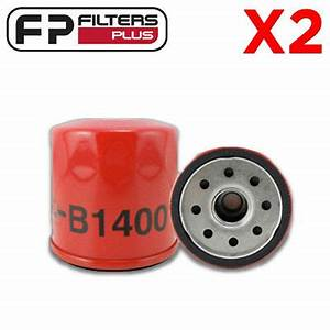 Kawasaki Fuel Filter Cross Reference