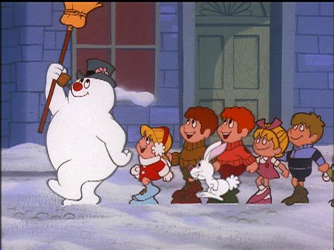 Top 10 Best Family Christmas Movies Of All Time New