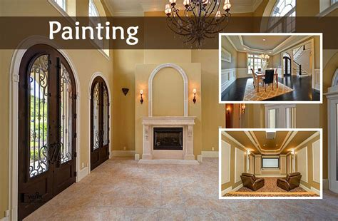 selling home interior products 3 easy improvements to help sell your home the