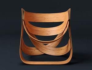 46 magnificent exles of creative furniture design