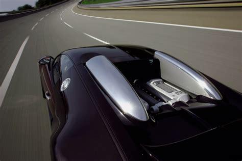 Showing the 2011 bugatti veyron 16.4 super sport 2dr coupe. 2011 Bugatti Veyron 16.4 Super Sport -Photos,Price,Specifications,Reviews | machinespider.com