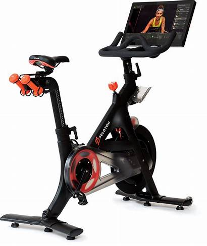 Bike Exercise Bikes Peloton Cycle Fitness Cycling