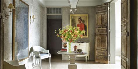 beautiful entryway ideas brilliant home foyer ideas