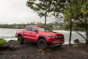 Wheels And Waves 2019 : 2019 toyota tacoma trd pro shows off snorkel intake ahead of chicago motor trend canada ~ Medecine-chirurgie-esthetiques.com Avis de Voitures