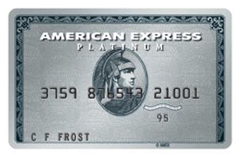 We did not find results for: Is the American Express Black Card Really Worth It? | The Motley Fool