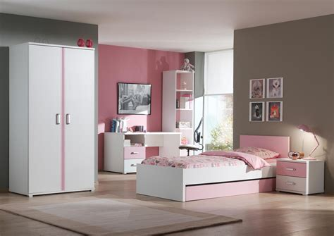 idee chambre fille idee chambre fille