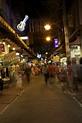新莊廟街夜市 | 新莊廟街夜市 | Ni-Yao Zeng | Flickr