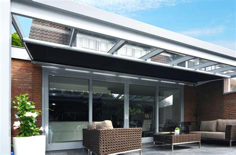 Garten Kaufen Moers by Terrassendach Moers Mit Gro 223 En Sortiment Guten Qualit 228 T