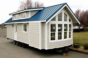 Tiny House Mobil : 374 best images about tiny homes on pinterest tiny homes on wheels small homes and tiny cabins ~ Orissabook.com Haus und Dekorationen