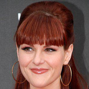 sara rue age sara rue net worth measurements age height weight bio