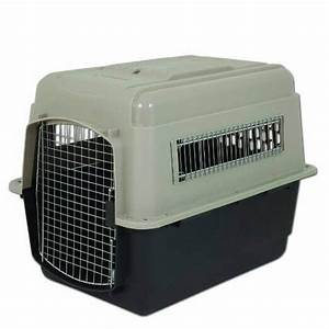 how to choose the best dog crates that won39t break the bank With dog crate brands