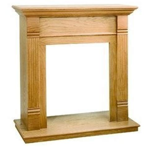 desa international fireplace 1000 images about fireplace on fireplaces