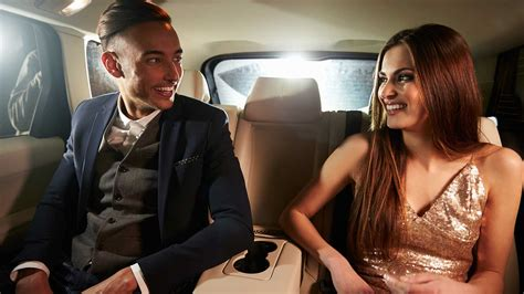 Limo Rental Rates by Limo Rental Rates Lone Executive