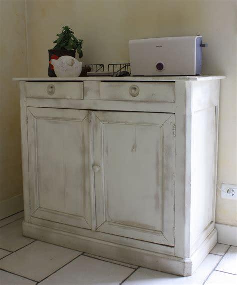 petit meuble cuisine but petit meuble de cuisine en bois va48 jornalagora