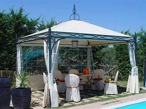 Pavillon Aruba 3x4 : 39 best images about terasse on pinterest gardens dubai and casablanca ~ Yasmunasinghe.com Haus und Dekorationen