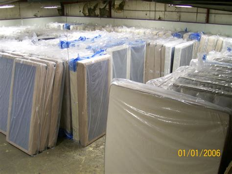 mattress warehouse mattress 300 mattress sets in inventory yelp