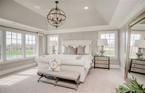 25 best ideas about pulte homes on ceiling