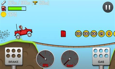 hill climb racing for nokia lumia 520 free for windows phone smartphones