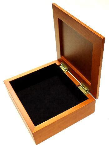 サンタフェ&サウスウェスタン・スタイルの小物入れ・コレクションケース・ボックス