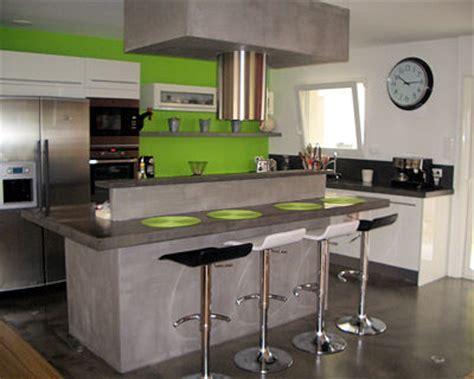 cuisine vert pomme cuisine vert pomme et blanche