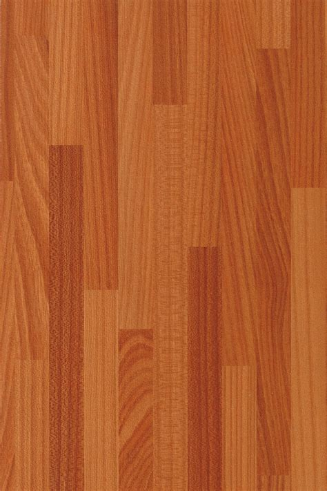 laminate flooring products welcome to china laminate flooring manufacturer of laminate flooring products