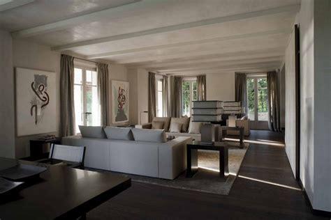 armani kitchen design giorgio armani and his interiors part 1 home interior 1347