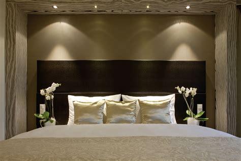 interior lights for home interior lighting for homes