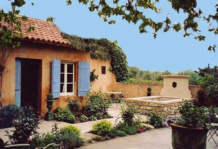 villa  provence decohubs cottage french style