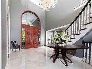20, Breathtaking, Foyer, Designs, And, Ideas