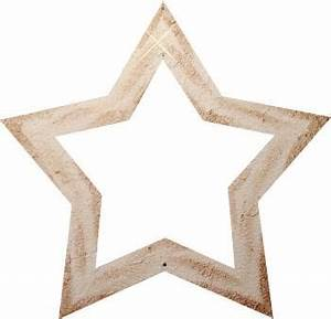 3d Stern Basteln 5 Zacken : basteln rund ums jahr stern mit struktur edel in wei ~ Lizthompson.info Haus und Dekorationen
