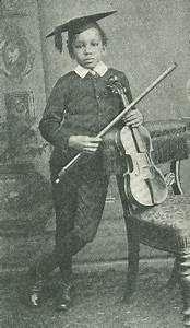 Samuel Coleridge-Taylor, composer - Delaware Historical ...