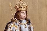 Reigns and Rulers III | Die Welt der Habsburger