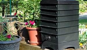 Composteur D Appartement : composteur de balcon coussin pour banquette ext rieure ~ Preciouscoupons.com Idées de Décoration
