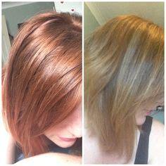 remove dark hair dye   vitamin  tablets