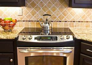 How To Clean Your Glass Stove Top  U2013 1st Source Servall Blog