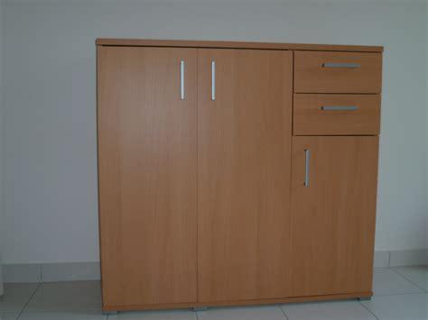 meuble de rangement chambre emejing meuble de rangement chambre but images amazing