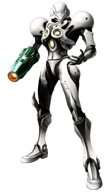 Samus Suits Samus101s Blog
