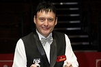 Jimmy White 'loses everything' in fire at Epsom home ...