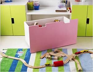 Ordnung Im Kinderzimmer : endlich ordnung im kinderzimmer kinderzimme house und ~ Lizthompson.info Haus und Dekorationen