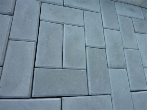 nettoyage joint carrelage ciment blanc 224 lille le ton