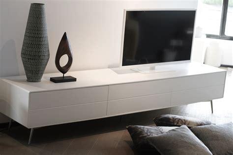 meuble tv fermo boconcept 819 le buzz de rouen