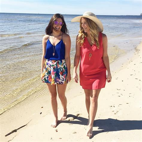 26+ Stylish Beach Outfit Ideas Designs | Design Trends - Premium PSD Vector Downloads